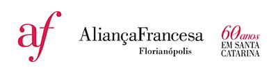 Site Aliança Francesa