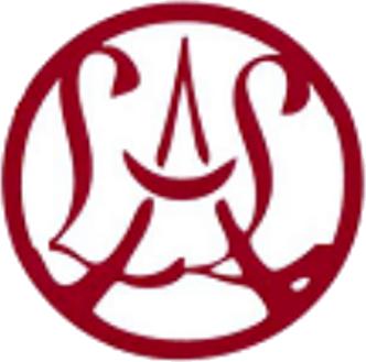 Site Fondation Latécoère