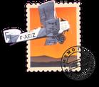 Site Mémoire D'Aéropostale