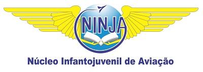 Site Núcleo Infantojuvenil de Aviação