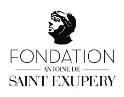 Site Fondation Antoine de Saint-Exupéry