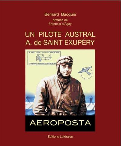 Un Pilote Austral